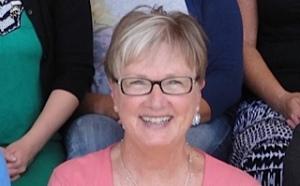 Karen C